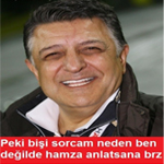 Prandelli'nin yerine Hamza Hamzaoğlu'nun göreve gelmesi sosyal medyada böyle yankılandı...