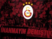 Galatasaray resmi twitter hesabından 4 yıldızlı şampiyonluk fotoğrafları paylaştı