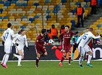Spor yazarlarından Dinamo Kiev - Beşiktaş yorumları