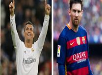 İşte dünyanın en çok forması satılan 10 futbolcusu