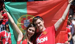 Portekiz - Fas foto galeri