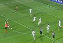 Kasımpaşa Fenerbahçe golleri