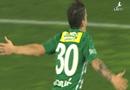 Bursaspor Balıkesirspor golleri