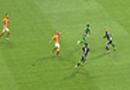 Beşiktaş Galatasaray golleri