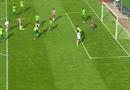 Sivasspor Akhisar Bld.Spor golleri