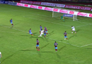Gaziantepspor Trabzonspor golleri