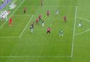 Bursaspor Kasımpaşa golleri