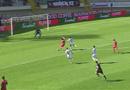 Aytemiz Alanyaspor Gaziantepspor golleri