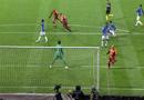 Kasımpaşa Galatasaray golleri