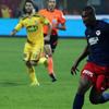 Mersin İdman Yurdu Sivasspor maç özeti