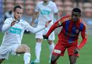 KDÇ Karabükspor Bursaspor maç özeti