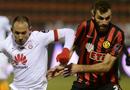 Eskişehirspor Galatasaray maç özeti