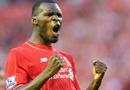 Liverpool AFC Bournemouth maç özeti