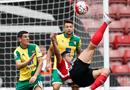 Southampton Norwich City maç özeti