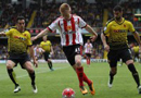 Watford Sunderland maç özeti