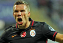 Medipol Başakşehir Galatasaray maç özeti