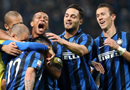 Inter Roma maç özeti