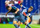 Espanyol Celta Vigo maç özeti