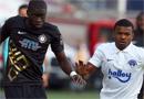 Osmanlıspor FK Kasımpaşa maç özeti