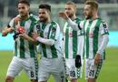 Atiker Konyaspor Kayserispor maç özeti