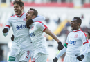 Gaziantepspor Antalyaspor maç özeti