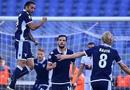 Lazio Genoa maç özeti