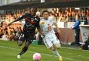 Evian TG Brest maç özeti