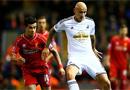 Liverpool Swansea maç özeti