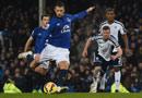 Everton West Brom maç özeti