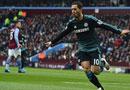Aston Villa Chelsea maç özeti