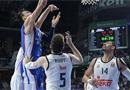Real Madrid Anadolu Efes maç özeti