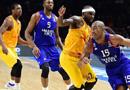 Anadolu Efes FC Barcelona Lassa maç özeti