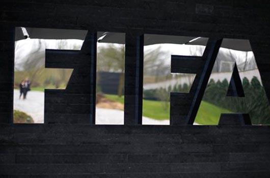 FIFA kulüplere para ödeyecek