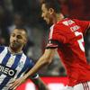 Benfica'dan en anlamlı zafer!