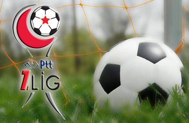 1. Lig'de program açıklandı