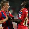 CSKA, Rostov'u dağıttı: 6-0! (ÖZET)