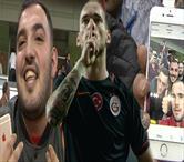 İşte Medipol Başakşehir-Galatasaray maçının perde arkası (ÖYKÜ)