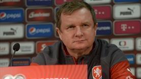 Pavel Vrba'dan mail açıklaması