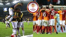 UEFA, Fenerbahçe'nin maç gününü değiştirdi