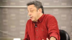 Murat Murathanoğlu ile NBA üzerine