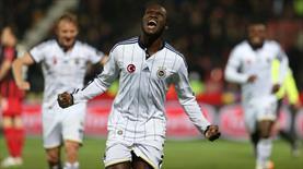 Fenerbahçe'den sevgilerle...