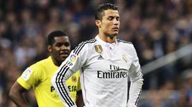 Real Madrid şokta!