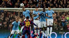 UEFA'dan iki takıma soruşturma!..
