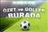 Erciyesspor - Rizespor maç özeti