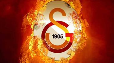 Galatasaray'a şok ceza!