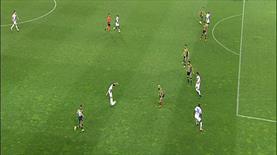 İşte Erciyesspor'un sayılmayan golü