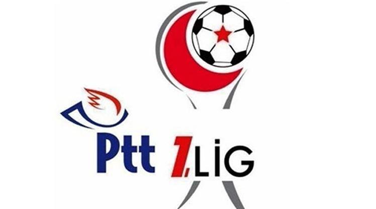 PTT 1. Lig'e son bilet kimin olacak?