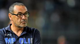 İşte Napoli'nin yeni teknik direktörü