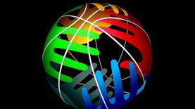 FIBA'dan Rusya'ya ağır yaptırım