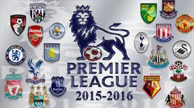 Futbol şöleni büyük bir sürprizle başlıyor!..